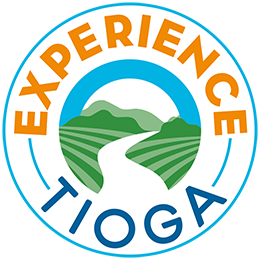 Experience Tioga | Events, Restaurants, & Activities in Tioga County